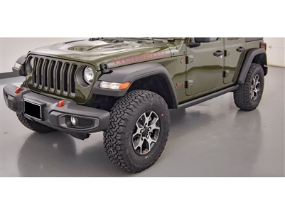 Cube Brackets Installed moreover Revolver Led Offroad Apillar Jeep Jk Tj Light X together with  as well Jeep Wrangler Led Backup Reverse Light as well Cnjf Vjweaevkh. on jeep wrangler led fog lights