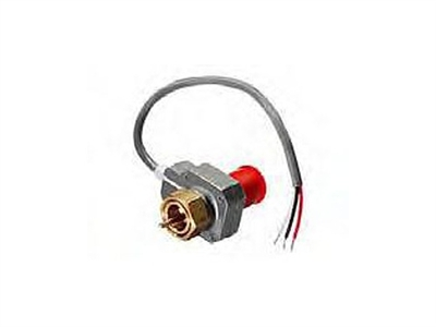 Dodge Nitro Wiring Harness Diagram likewise 300c Oxygen Sensor Location also Hemi Engine Review as well Mopar Block Rl692343af moreover LU2m 13656. on dodge ram fuse box for sale